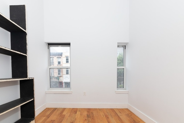 4 Bedrooms, East Williamsburg Rental in NYC for $4,299 - Photo 2