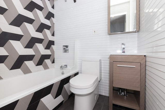 4 Bedrooms, East Williamsburg Rental in NYC for $4,299 - Photo 1