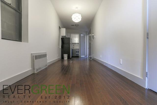 5 Bedrooms, Bushwick Rental in NYC for $4,095 - Photo 2