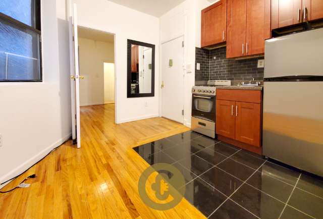 2 Bedrooms, Bowery Rental in NYC for $1,750 - Photo 1