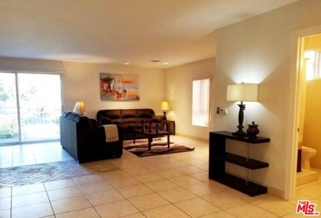 2 Bedrooms, Westwood Rental in Los Angeles, CA for $2,975 - Photo 1