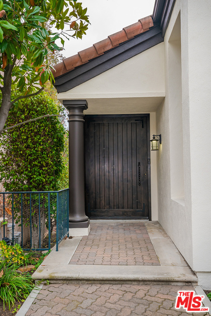 3 Bedrooms, Bel Air Rental in Los Angeles, CA for $10,500 - Photo 2