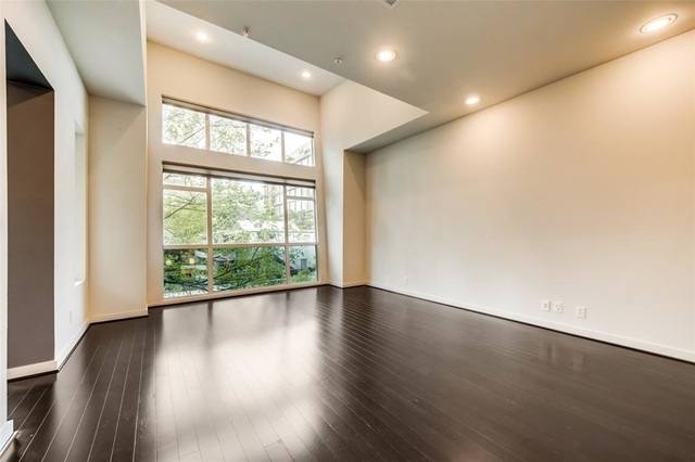 1 Bedroom, Fourth Ward Rental in Houston for $1,750 - Photo 1