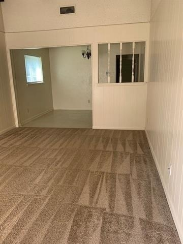 2 Bedrooms, Highland Park Rental in Dallas for $950 - Photo 2