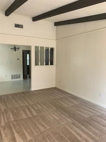 2 Bedrooms, Highland Park Rental in Dallas for $950 - Photo 1