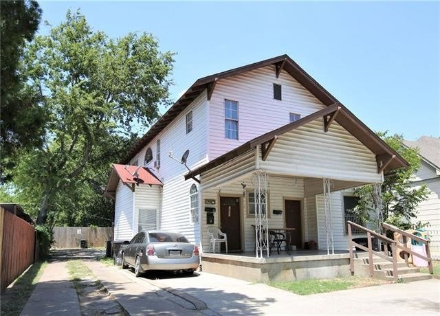 1 Bedroom, North Side Rental in Dallas for $950 - Photo 1