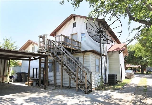 1 Bedroom, North Side Rental in Dallas for $950 - Photo 2