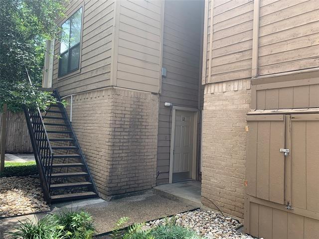 1 Bedroom, Vickery Meadows Rental in Dallas for $950 - Photo 1