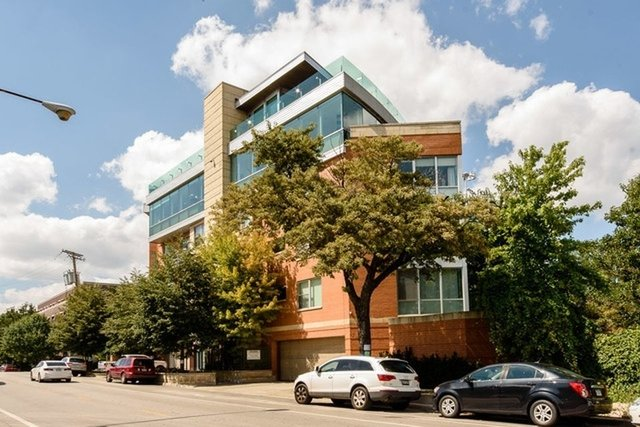 2 Bedrooms, Fulton Market Rental in Chicago, IL for $2,595 - Photo 1
