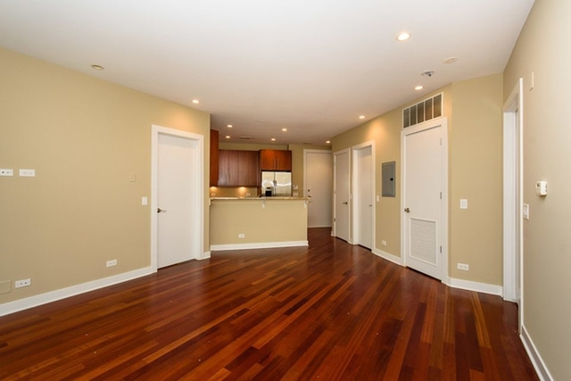 2 Bedrooms, Fulton Market Rental in Chicago, IL for $2,595 - Photo 2