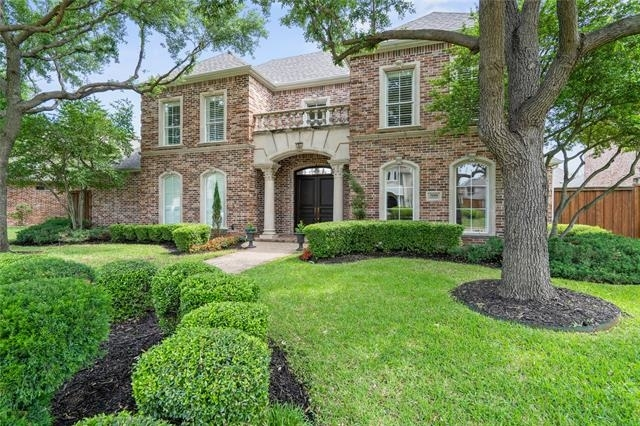 5 Bedrooms, Creeks of Willow Bend Rental in Dallas for $7,500 - Photo 2
