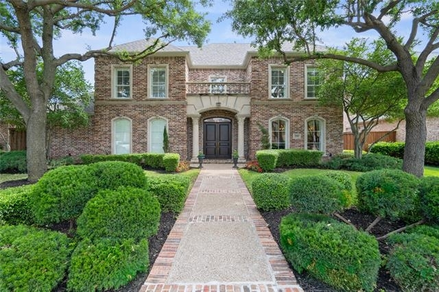 5 Bedrooms, Creeks of Willow Bend Rental in Dallas for $7,500 - Photo 1