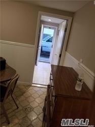 Studio, Hewlett Rental in Long Island, NY for $1,550 - Photo 2