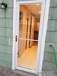 Studio, Hewlett Rental in Long Island, NY for $1,550 - Photo 1