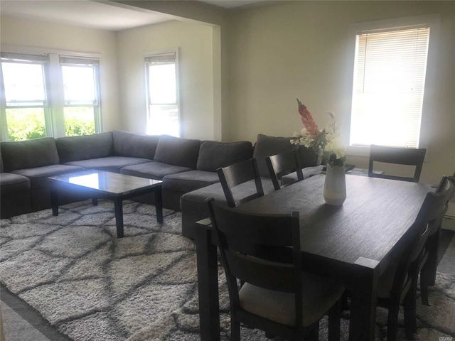 2 Bedrooms, Hicksville Rental in Long Island, NY for $2,300 - Photo 2
