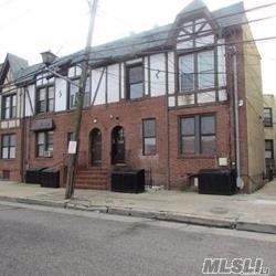 2 Bedrooms, Mineola Rental in Long Island, NY for $2,000 - Photo 1