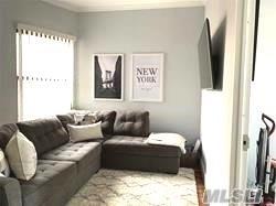 2 Bedrooms, Mineola Rental in Long Island, NY for $2,000 - Photo 2