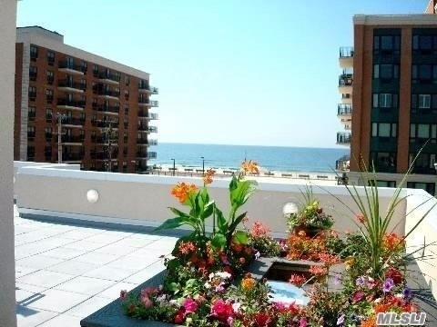 1 Bedroom, Central District Rental in Long Island, NY for $2,400 - Photo 1