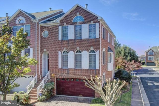 3 Bedrooms, Tysons Corner Rental in Washington, DC for $3,500 - Photo 1
