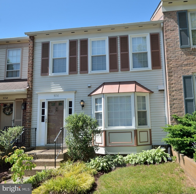 3 Bedrooms, Rose Hill Rental in Washington, DC for $2,700 - Photo 1
