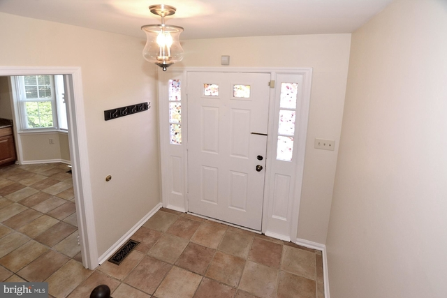 3 Bedrooms, Rose Hill Rental in Washington, DC for $2,700 - Photo 2