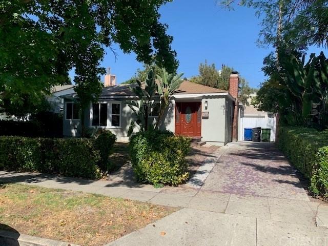4 Bedrooms, Sherman Oaks Rental in Los Angeles, CA for $5,995 - Photo 1