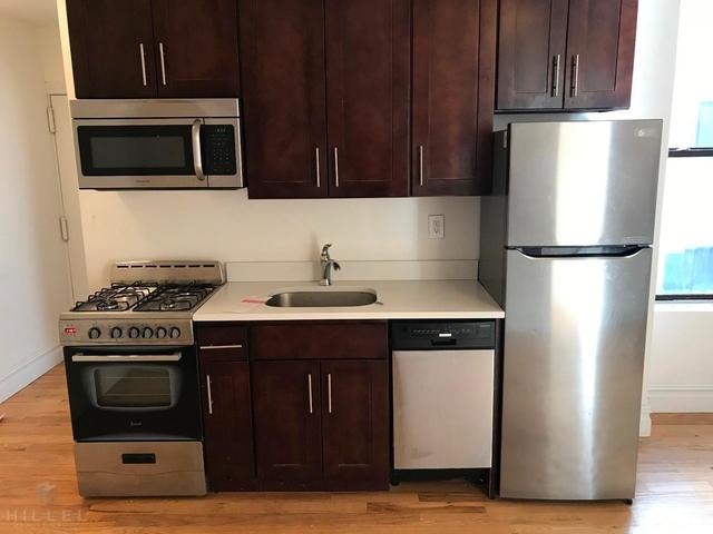 3 Bedrooms, Astoria Rental in NYC for $3,000 - Photo 1