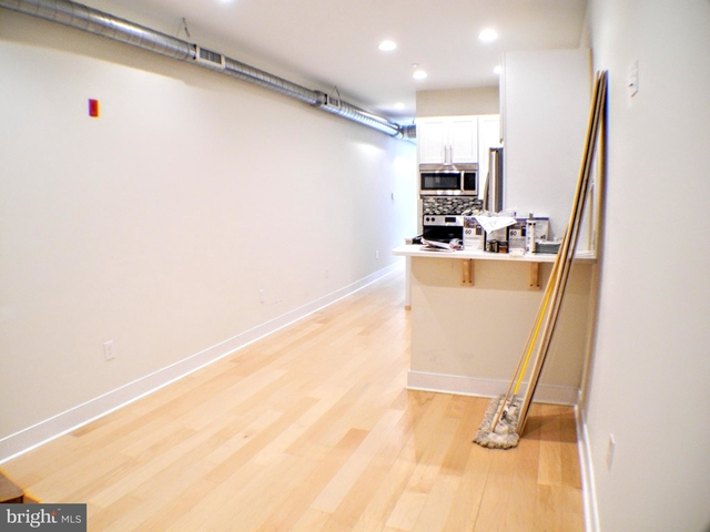 1 Bedroom, Washington Square West Rental in Philadelphia, PA for $1,450 - Photo 2