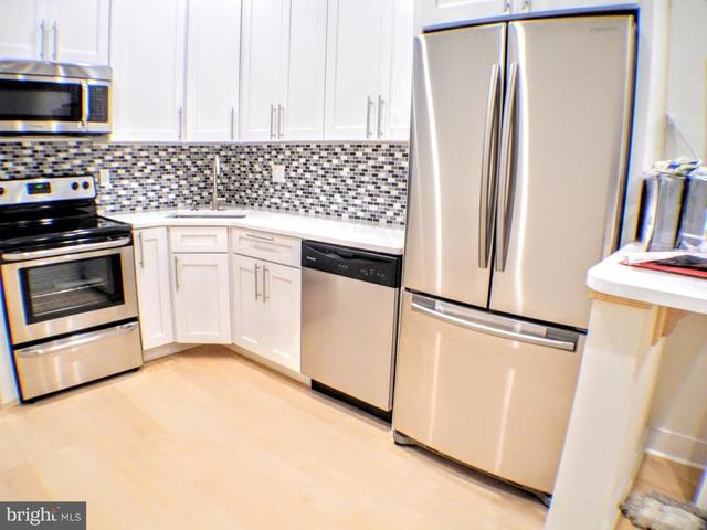 1 Bedroom, Washington Square West Rental in Philadelphia, PA for $1,450 - Photo 1