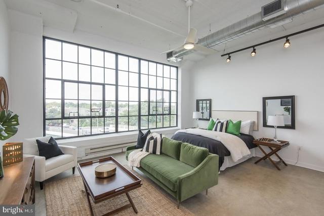Studio, North Philadelphia West Rental in Philadelphia, PA for $1,275 - Photo 2