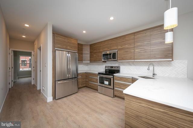 3 Bedrooms, Point Breeze Rental in Philadelphia, PA for $2,100 - Photo 1