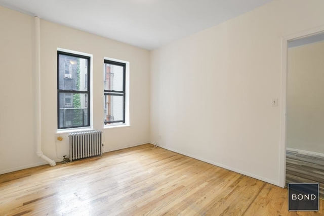 1 Bedroom, Upper East Side Rental in NYC for $1,971 - Photo 2