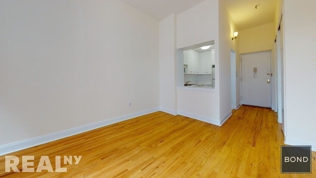1 Bedroom, NoHo Rental in NYC for $3,438 - Photo 2