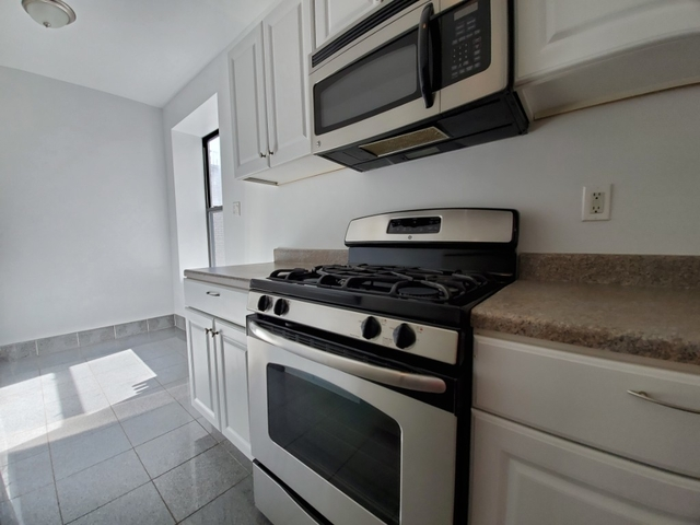 1 Bedroom, Kew Gardens Rental in NYC for $2,010 - Photo 2