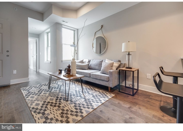 2 Bedrooms, North Philadelphia West Rental in Philadelphia, PA for $1,650 - Photo 1
