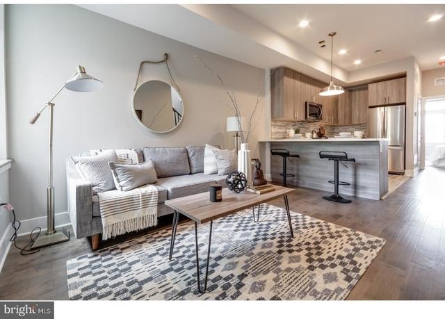 2 Bedrooms, North Philadelphia West Rental in Philadelphia, PA for $1,650 - Photo 2