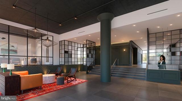 2 Bedrooms, Kingsessing Rental in Philadelphia, PA for $2,535 - Photo 2