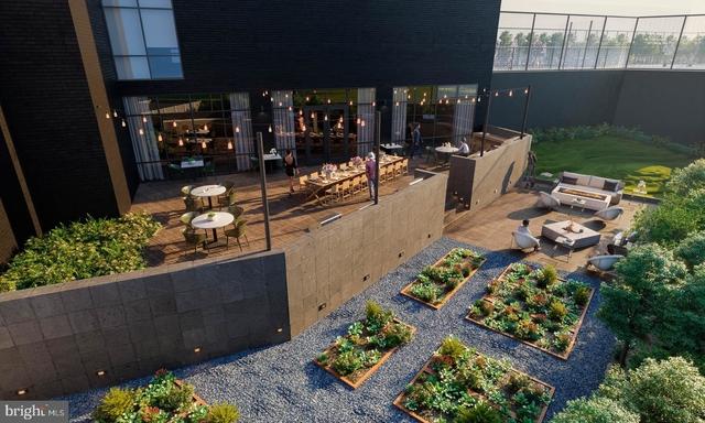 2 Bedrooms, Kingsessing Rental in Philadelphia, PA for $2,535 - Photo 1