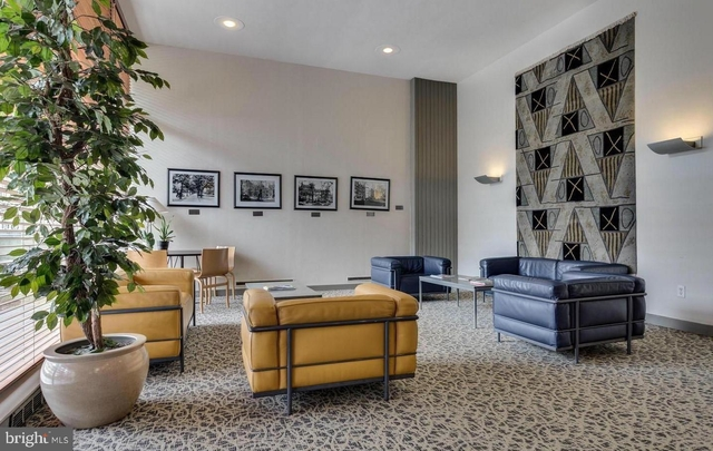 1 Bedroom, Dupont Circle Rental in Washington, DC for $2,600 - Photo 2
