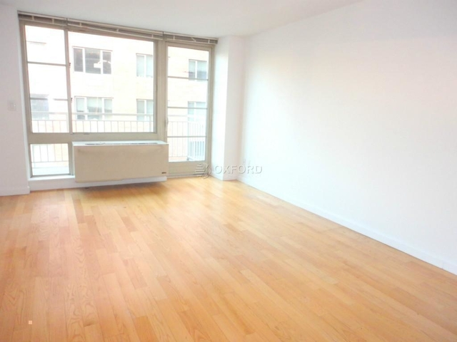 1 Bedroom, Chelsea Rental in NYC for $4,200 - Photo 2