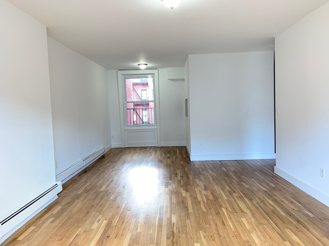 2 Bedrooms, Clinton Hill Rental in NYC for $3,625 - Photo 2