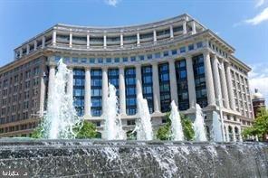 1 Bedroom, Penn Quarter Rental in Washington, DC for $2,700 - Photo 2