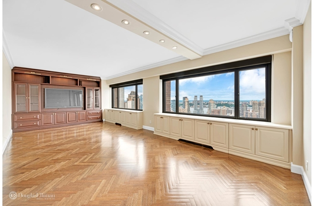 3 Bedrooms, Lincoln Square Rental in NYC for $11,750 - Photo 2