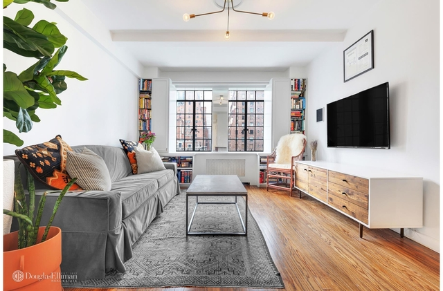 2 Bedrooms, Tudor City Rental in NYC for $4,500 - Photo 1