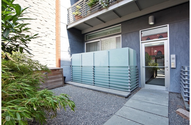 2 Bedrooms, Carroll Gardens Rental in NYC for $4,305 - Photo 2