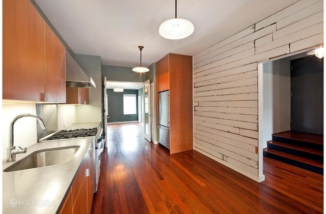 2 Bedrooms, Carroll Gardens Rental in NYC for $4,305 - Photo 1