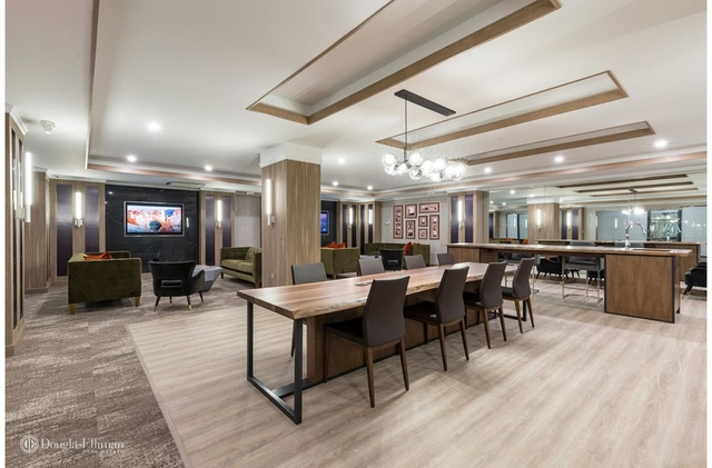 1 Bedroom, Sutton Place Rental in NYC for $3,804 - Photo 2