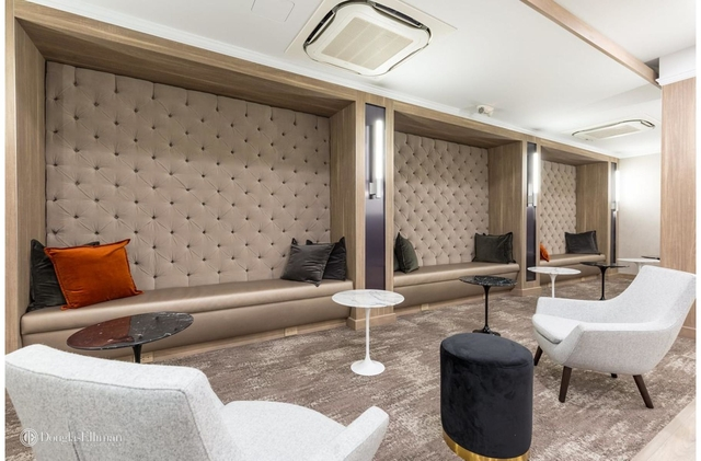 1 Bedroom, Sutton Place Rental in NYC for $3,804 - Photo 1