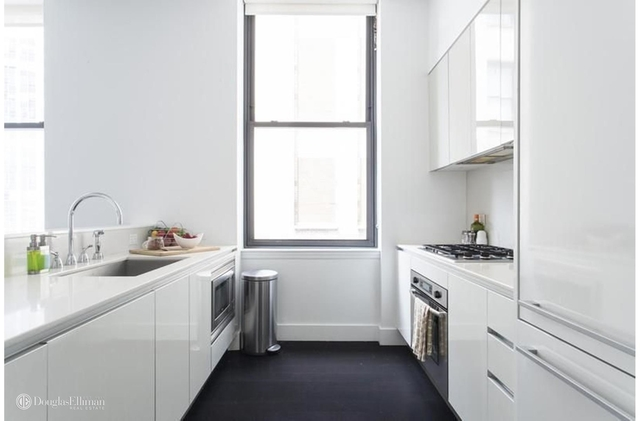 2 Bedrooms, Financial District Rental in NYC for $4,285 - Photo 2