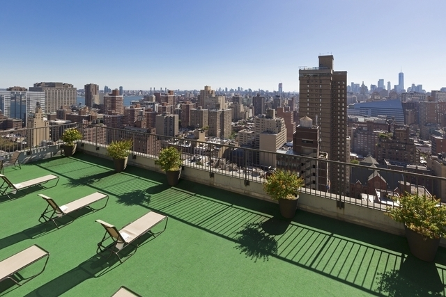 1 Bedroom, Rose Hill Rental in NYC for $3,460 - Photo 1
